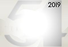 nye2019_logo