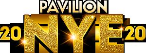 NYE2020-logo-shine